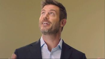 Rooms to Go Ultimate TV Package TV Spot, 'Sports Are Back' Featuring Jesse Palmer - Thumbnail 3