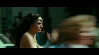 DC FanDome TV Spot, 'Wonder Woman 1984'