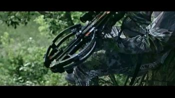 Ravin Crossbows TV Spot, 'Engineered to Exceed Expectations'
