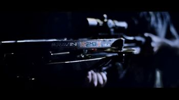 Ravin Crossbows TV Spot, 'Engineered to Exceed Expectations' - Thumbnail 4