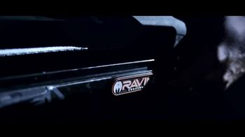 Ravin Crossbows TV Spot, 'Engineered to Exceed Expectations' - Thumbnail 5