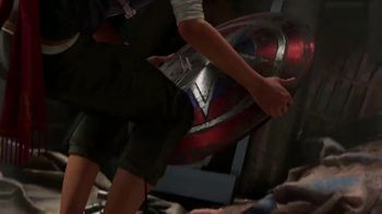 Marvel's Avengers TV Spot, 'Power Cannot Be Controlled' - Thumbnail 4