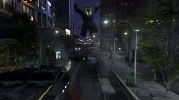 Marvel's Avengers TV Spot, 'Power Cannot Be Controlled' - Thumbnail 6