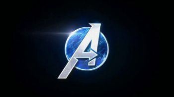 Marvel's Avengers TV Spot, 'Power Cannot Be Controlled' - Thumbnail 7