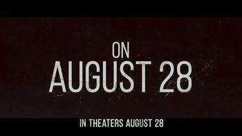 The New Mutants - Alternate Trailer 21