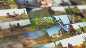 Slick Trick Broadheads TV Spot, 'Deadly' - Thumbnail 2