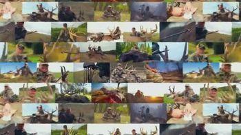 Slick Trick Broadheads TV Spot, 'Deadly' - Thumbnail 3