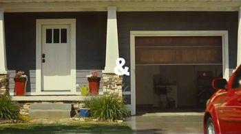 State Farm Home & Auto Insurance TV Spot, 'Combo: Gustavo Soares' - Thumbnail 3