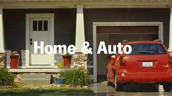 State Farm Home & Auto Insurance TV Spot, 'Combo: Gustavo Soares' - Thumbnail 4