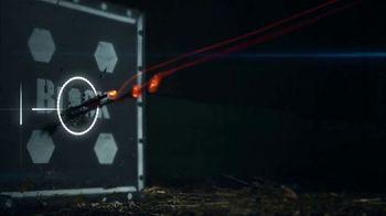 Rage Broadheads Hypodermic NC TV Spot, 'Advanced and Expandable' - Thumbnail 8