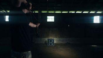 Rage Broadheads Hypodermic NC TV Spot, 'Advanced and Expandable' - Thumbnail 1