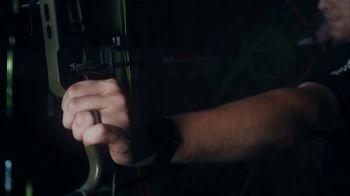 Rage Broadheads Hypodermic NC TV Spot, 'Advanced and Expandable' - Thumbnail 2