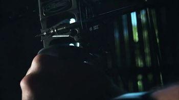 Rage Broadheads Hypodermic NC TV Spot, 'Advanced and Expandable' - Thumbnail 7