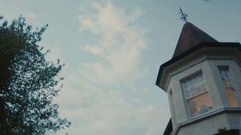 DIRECTV Cinema TV Spot, 'The Unfamiliar' - Thumbnail 1