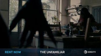 DIRECTV Cinema TV Spot, 'The Unfamiliar' - Thumbnail 7