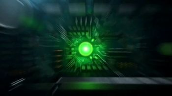 Morgan Stanley TV Spot, '360' - Thumbnail 1