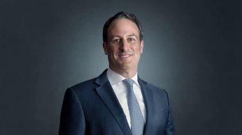 Morgan Stanley TV Spot, '360' - Thumbnail 8