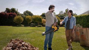 The Home Depot TV Spot, 'Renta las herramientas' [Spanish] - Thumbnail 8