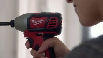 The Home Depot TV Spot, 'Renta las herramientas' [Spanish] - Thumbnail 6