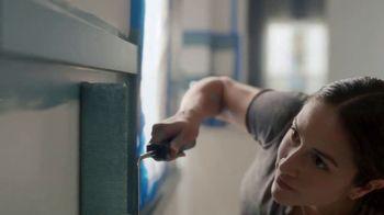 The Home Depot TV Spot, 'Renta las herramientas' [Spanish] - Thumbnail 7
