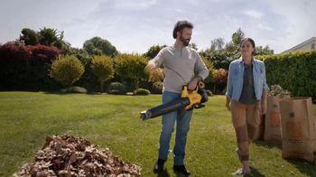 The Home Depot TV Spot, 'Rent the Right Tools' - Thumbnail 8