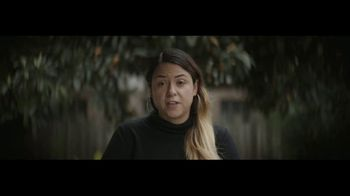 Nuestro PAC TV Spot, 'Kristin' - Thumbnail 6