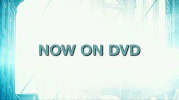 Blue Bloods: The Tenth Season Home Entertainment TV Spot - Thumbnail 1