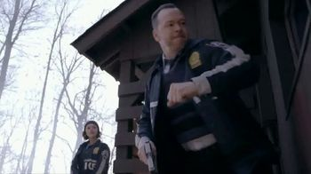 Blue Bloods: The Tenth Season Home Entertainment TV Spot - Thumbnail 6