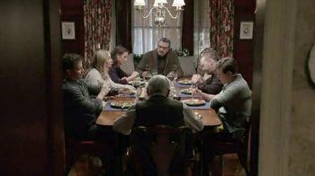 Blue Bloods: The Tenth Season Home Entertainment TV Spot - Thumbnail 7
