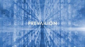 Prevailion TV Spot, 'Compromised by Cyber Attacks' - Thumbnail 3