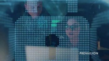 Prevailion TV Spot, 'Compromised by Cyber Attacks' - Thumbnail 4