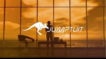 JUMPTUIT TV Spot, 'Making Sense' - Thumbnail 1