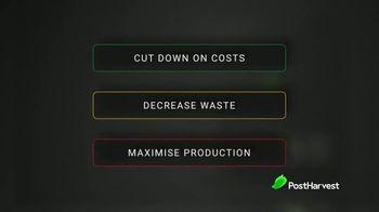PostHarvest TV Spot, 'Maximize Efficiency' - Thumbnail 8