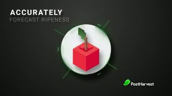 PostHarvest TV Spot, 'Maximize Efficiency' - Thumbnail 5