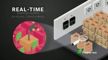 PostHarvest TV Spot, 'Maximize Efficiency' - Thumbnail 7