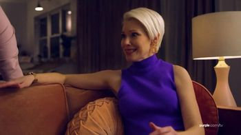 Purple Mattress Summer Sale TV Spot, 'Try It: $193 Value' - Thumbnail 2