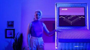 Purple Mattress Summer Sale TV Spot, 'Try It: $193 Value' - Thumbnail 5