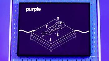 Purple Mattress Summer Sale TV Spot, 'Try It: $193 Value' - Thumbnail 6