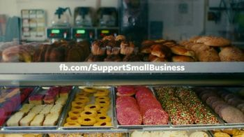 Facebook Groups TV Spot, 'La Mejor Bakery' - Thumbnail 9