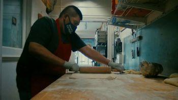 Facebook Groups TV Spot, 'La Mejor Bakery' - Thumbnail 2