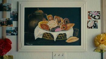 Facebook Groups TV Spot, 'La Mejor Bakery' - Thumbnail 3