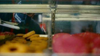Facebook Groups TV Spot, 'La Mejor Bakery' - Thumbnail 4