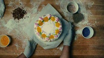 Facebook Groups TV Spot, 'La Mejor Bakery' - Thumbnail 5