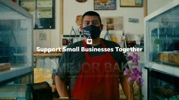 Facebook Groups TV Spot, 'La Mejor Bakery' - Thumbnail 8