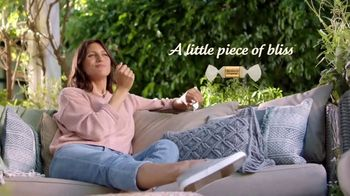 Werther's Original Soft Caramels TV Spot, 'Someone Very Special' - Thumbnail 9