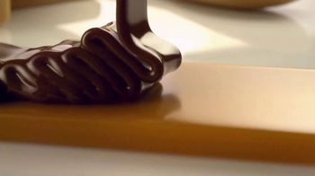 Werther's Original Soft Caramels TV Spot, 'Someone Very Special' - Thumbnail 6