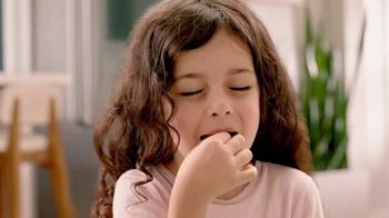 Werther's Original Soft Caramels TV Spot, 'Someone Very Special' - Thumbnail 8