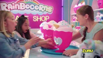 Rainbocorns Sweet-Shake Surprise TV Spot, '15 Delicious Layers' - Thumbnail 1