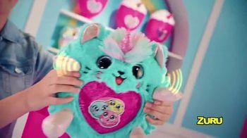 Rainbocorns Sweet-Shake Surprise TV Spot, '15 Delicious Layers' - Thumbnail 3