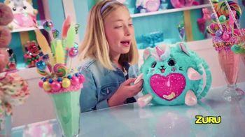 Rainbocorns Sweet-Shake Surprise TV Spot, '15 Delicious Layers' - Thumbnail 4